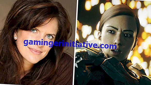 Treffen Sie die Synchronsprecher von Dauntless 'Voice Cast