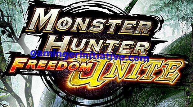 5 Game Monster Hunter Terbaik Sepanjang Masa