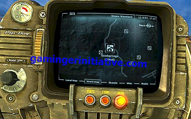 Top 8 der besten Fallout 3 Mods, ohne die du nicht spielen kannst