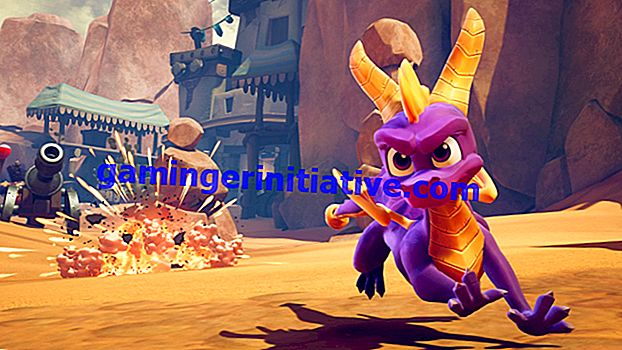 Spyro vs. Crash Bandicoot: quale remake è meglio?