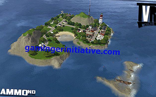 10 meilleurs mondes personnalisés Sims 3 que vous devez découvrir