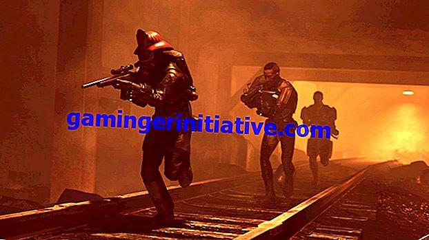 Fallout 76 Guide Wiki