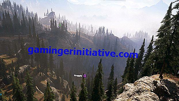 Far Cry 5: Is It Cross Platform