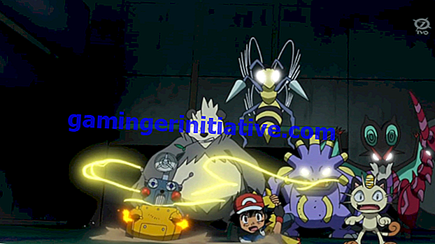 Pokemon Omega Ruby & Alpha Sapphire: So löschen Sie Spielstände und starten neue Spiele