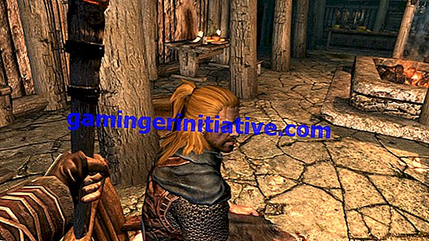 Skyrim Sex Mods: Best Skyrim Sex, Sexy, Nude, Adult Mods
