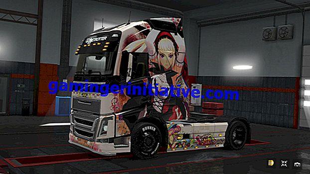 Beste Euro Truck Simulator 2 Mods (ETS2 Mods zum Download)