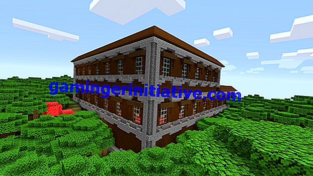 Top 15 der besten Minecraft 1.12 Village Seeds