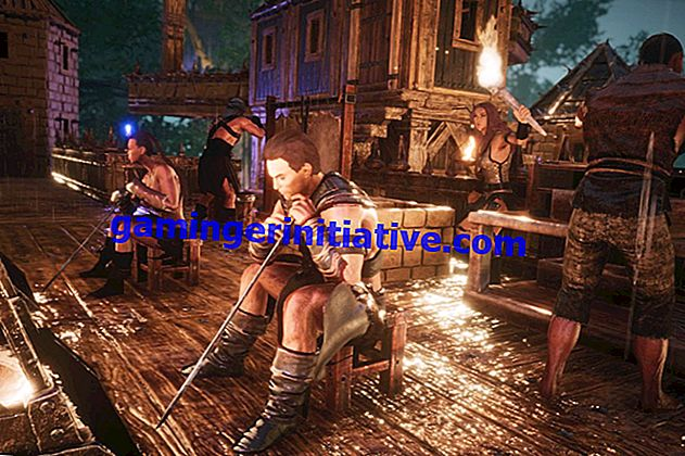 Conan Exiles: come giocare a giocatore singolo offline