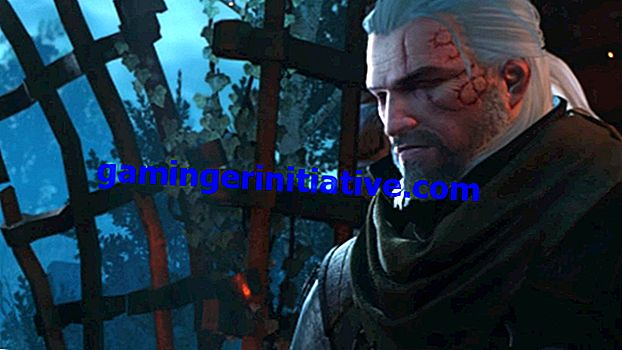 The Witcher 3: Hard Times Quest Guide
