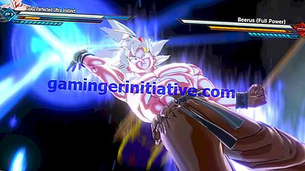 Dragon Ball Xenoverse 2: Wie man eine Super Spirit Bomb bekommt
