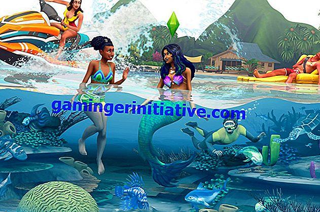 Sims 4: All Relationship Cheats (Romantik, kärlek, vänskap och mer)