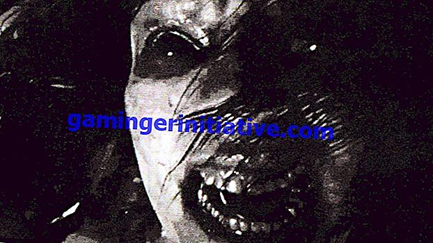 8 Game Seperti Resident Evil 7 Jika Anda Mencari Sesuatu Yang Mirip