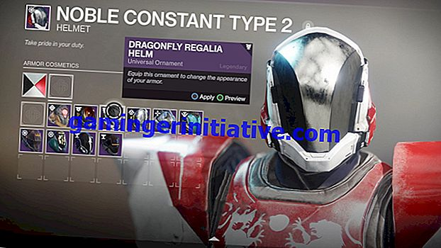 Destiny 2 Shadowkeep: How To Get Bright Dust;  Alla ändringar