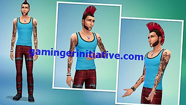 So beheben Sie, dass Origin Sims nicht ausführt 4