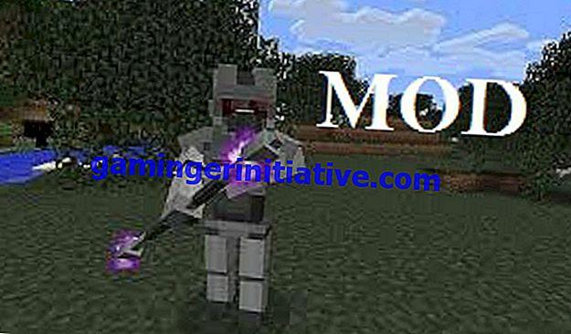18 Best This War of Mine Mods, ohne die du nicht spielen kannst