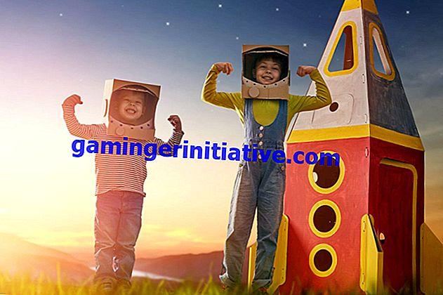 Videospiele, in denen Sie Kinder und Babys haben können