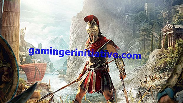 Assassins Creed Odyssey Guide Wiki