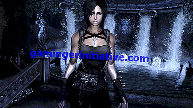 21 Best Character Creation Games (Gute Charakteranpassung)