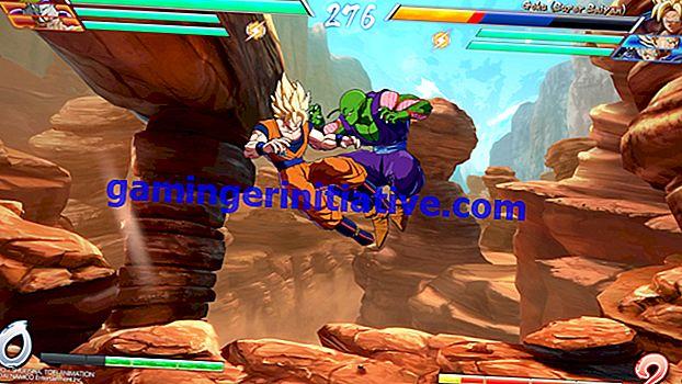 Dragon Ball FighterZ: combien de temps l'histoire est et combien de chapitres il y a