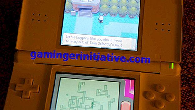 Pokemon Moon: Di mana Anda Mendapatkan Pangsa Exp