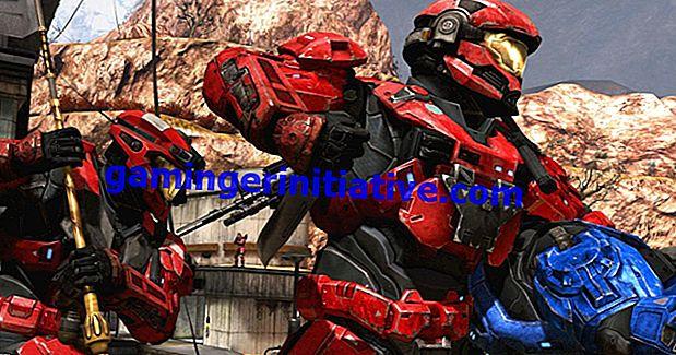 Halo Wars 2: Apakah Memiliki Layar Terpisah?
