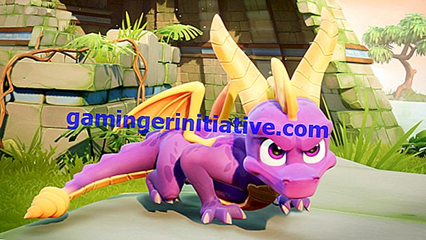 Spyro Reignited Trilogy: Wie man alle Bullen zum Skill Point bringt