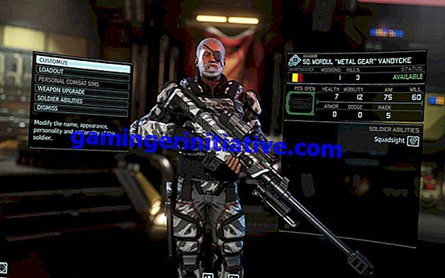 XCOM 3 arriverà?  risposto