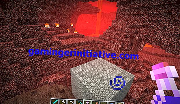 I migliori semi di Minecraft Mansion (aggiornamento 1.11)