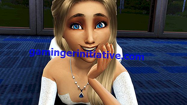 Meilleurs Mods Sims 2 que vous devez avoir en ce moment (Mods et contenu personnalisé)