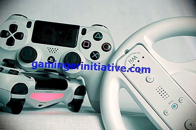 Как выключить контроллер PS4
