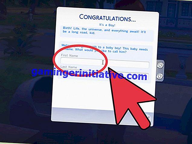 The Sims 4: Как родить мальчика или девочку (выбрать пол)