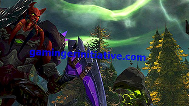 World of Warcraft Legion: Karazhan Pre-Quest-Leitfaden