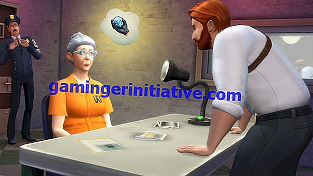 Les Sims 4: Comment se rendre au travail