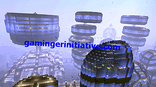 Minecraft: Cara Membuat Pesona Kedalaman Strider & Apa Yang Dilakukannya