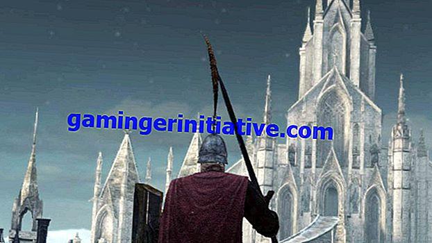 Вики-руководство Dark Souls III - Советы, инструкции, хитрости и многое другое
