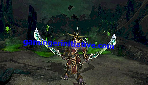 World of Warcraft (WoW): come ottenere cimeli