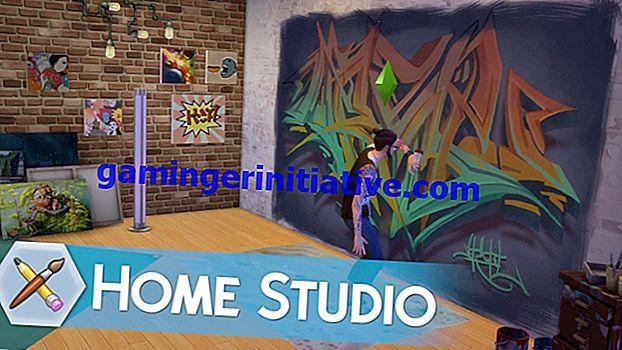 The Sims 4 City Living: Semua Karakter Apartemen dan Apa yang Mereka Lakukan