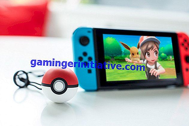 Pokemon X & Y: So starten Sie ein neues Spiel
