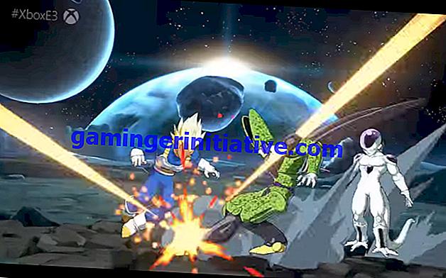 Dragon Ball FighterZ: So wechseln Sie zu Englisch oder Japanisch Dub