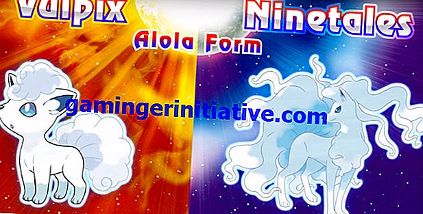 Pokemon Sole e Luna: come distruggere le rocce intorno ad Alola