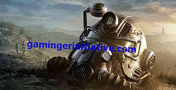 Fallout 76: Beta Progress porta al gioco completo?  Cosa hai bisogno di sapere