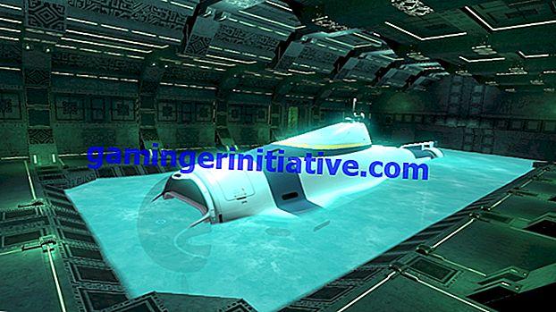 Subnautica: как получить лунный бассейн