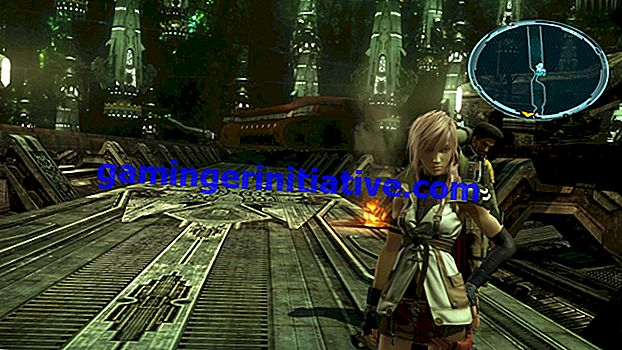 Bisakah Anda Bermain Game PS3 di PS4?