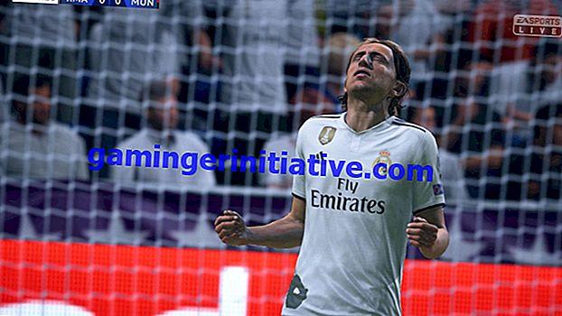 FIFA 19: Cara Mematikan Pelatih