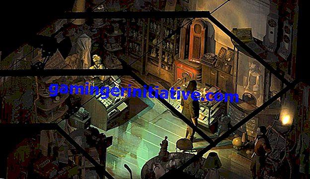 Resident Evil 7: quanto tempo è da battere