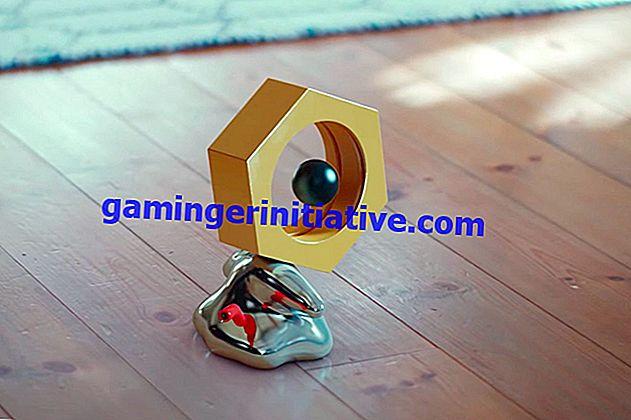 포켓몬 GO : 특별 거래 방법과 그 의미