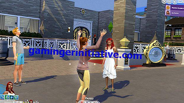 Le migliori espansioni di The Sims 3: tutte e 11 classificate (peggiore in assoluto)