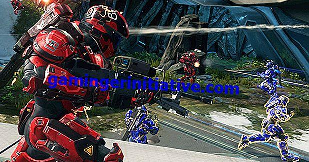 5 bästa trespelarspel på Xbox One
