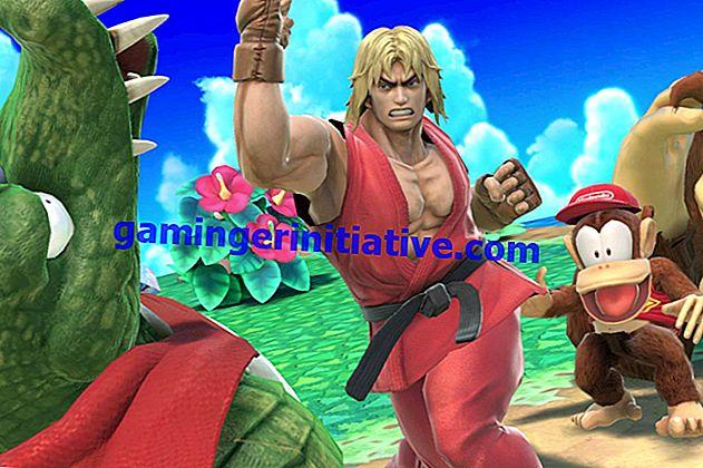 Smash Bros Ultimate: Comment débloquer le mode Smash Elite et ce qu'il fait