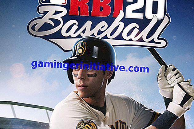 Kommt MLB: The Show 20 auf Xbox One?
